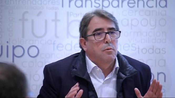 Jorge+P%C3%A9rez+presenta+a+Palma+la+seva+candidatura+a+la+presid%C3%A8ncia+de+la+RFEF
