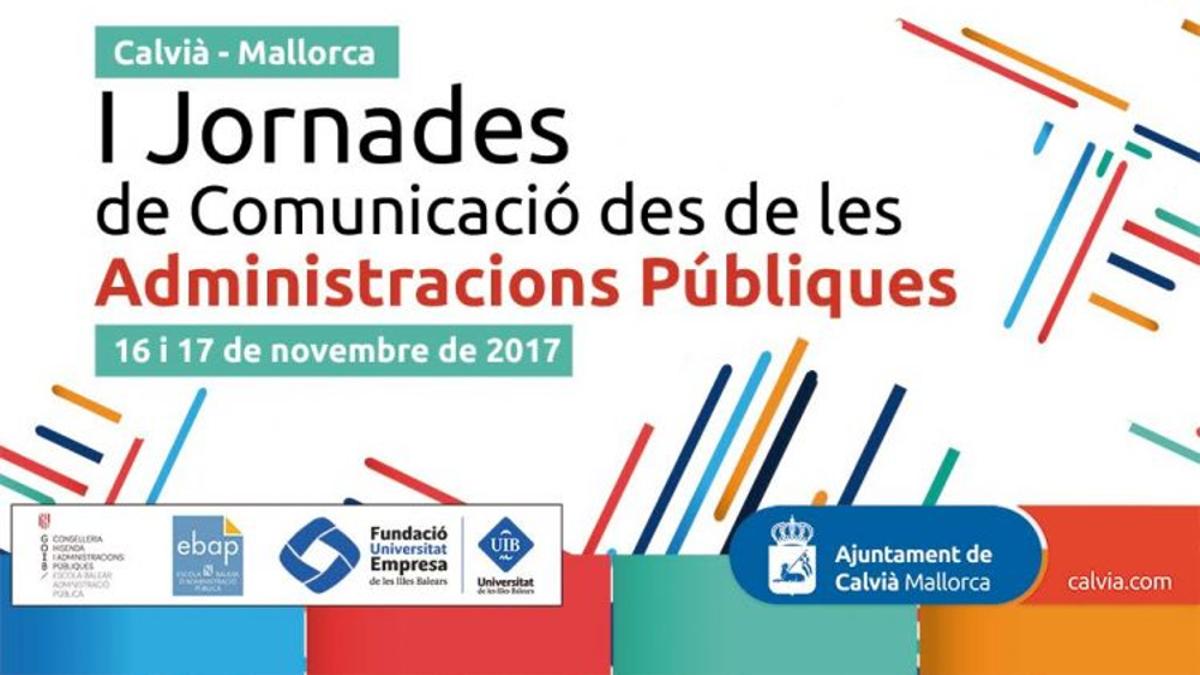 Vuitena+edici%C3%B3+de+les+Jornades+d%27Arqueologia+de+les+Illes+Balears