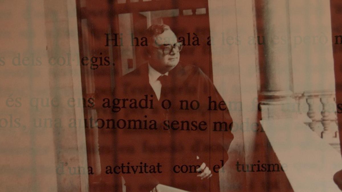Josep+Meli%C3%A0%2C+nou+president+d%27El+Pi+a+Palma