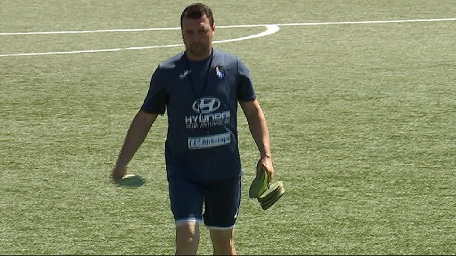 Josico+t%C3%A9+a+tothom+disponible+per+jugar+contra+el+Toledo