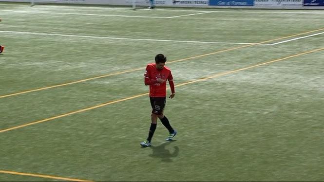 Juan+Antonio+recupera+la+confian%C3%A7a