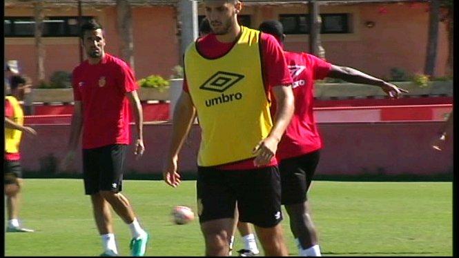 Juan+Rodr%C3%ADguez+assumeix+que+el+Mallorca+ha+de+ser+ambici%C3%B3s