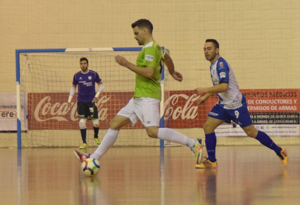 Vict%C3%B2ria+%283-5%29+del+Palma+Futsal+a+la+pista+del+Jumilla