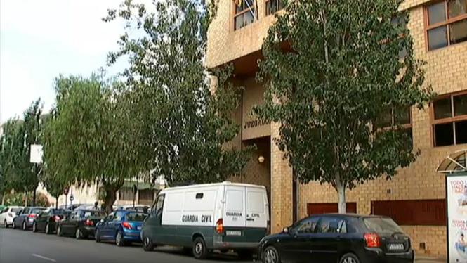 Una+seixantena+d%27assenyalaments+suspesos+a+Eivissa+per+la+vaga+judicial