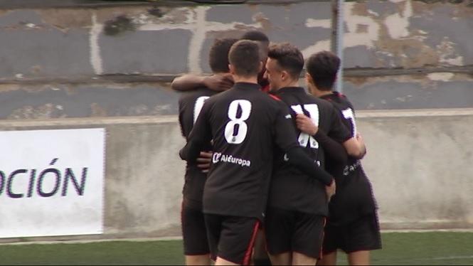 Vict%C3%B2ria+del+Mallorca+juvenil+a+Manacor