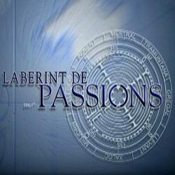 LABERINT DE PASSIONS