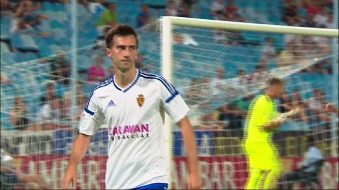 El+Mallorca+renova+Fernando+Cano+i+s%27interessa+per+Lanzarote