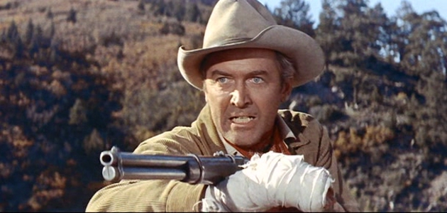 Image result for man from laramie 1955