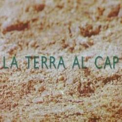 LA TERRA AL CAP