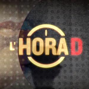 L'HORA D