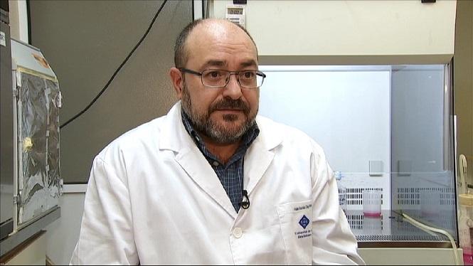 Lipopharma+va+aconseguir+15+milions+d%27euros+per+lluitar+contra+el+glioblastoma