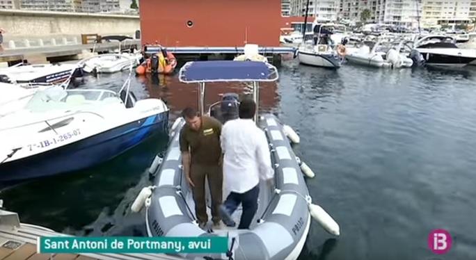 Eivissa+suma+dues+llanxes+noves+per+vigilar+les+zones+protegides