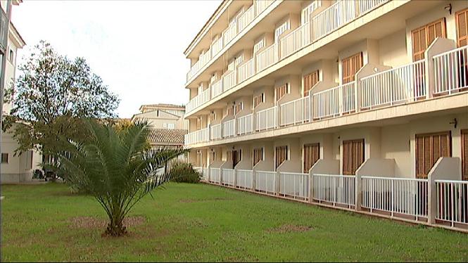 La+Llar+d%27Ancians+de+Palma+tendr%C3%A0+60+noves+places+residencials
