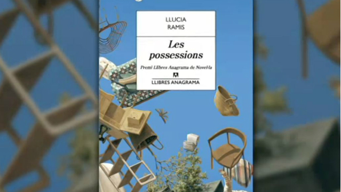 Menorca+celebra+la+Festa+del+llibre+menorqu%C3%AD