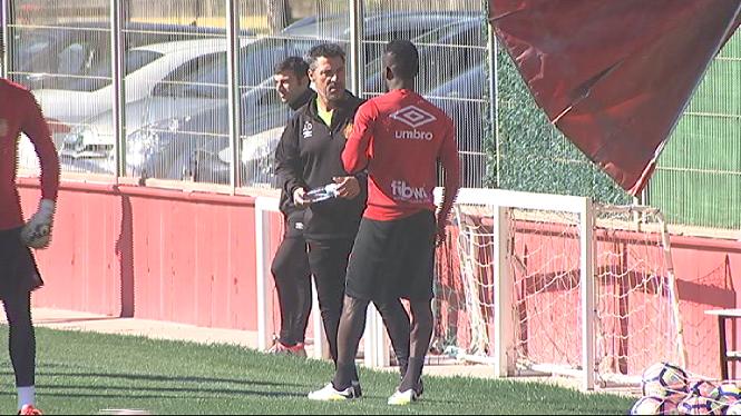 El+Mallorca+pensa+en+una+nova+Lliga