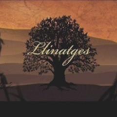 LLINATGES
