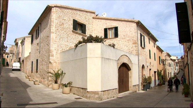 La+proliferaci%C3%B3+dels+habitatges+vacacionals+ha+saturat+el+nord+de+Mallorca