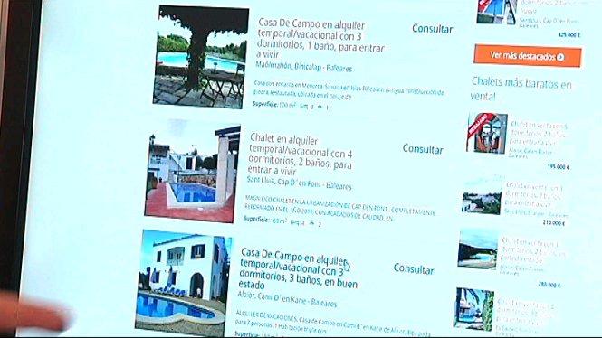 A+Menorca+fan+falta+allotjaments+per+als+treballadors+que+hi+fan+la+temporada