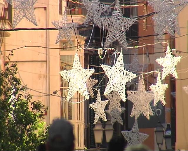 Palma+enc%C3%A9n+els+llums+de+Nadal+el+3+de+desembre