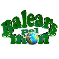 BALEARS PEL MÓN