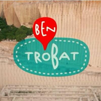 BEN TROBAT