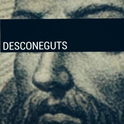 DESCONEGUTS