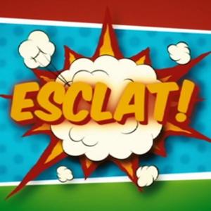 ESCLAT!