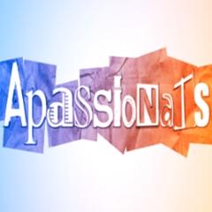 APASSIONATS