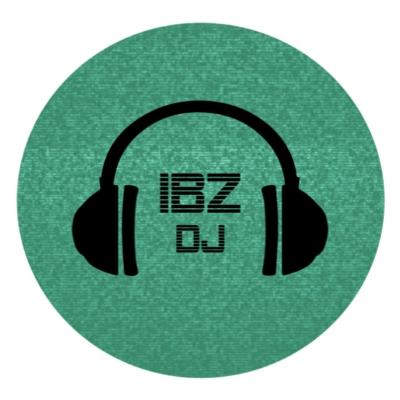 IBZ DJ