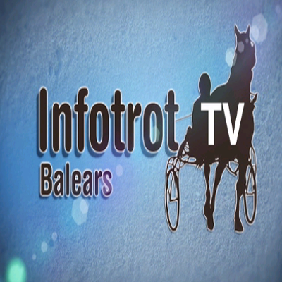 INFOTROT TV