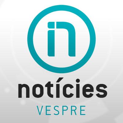 IB3 NOTÍCIES VESPRE