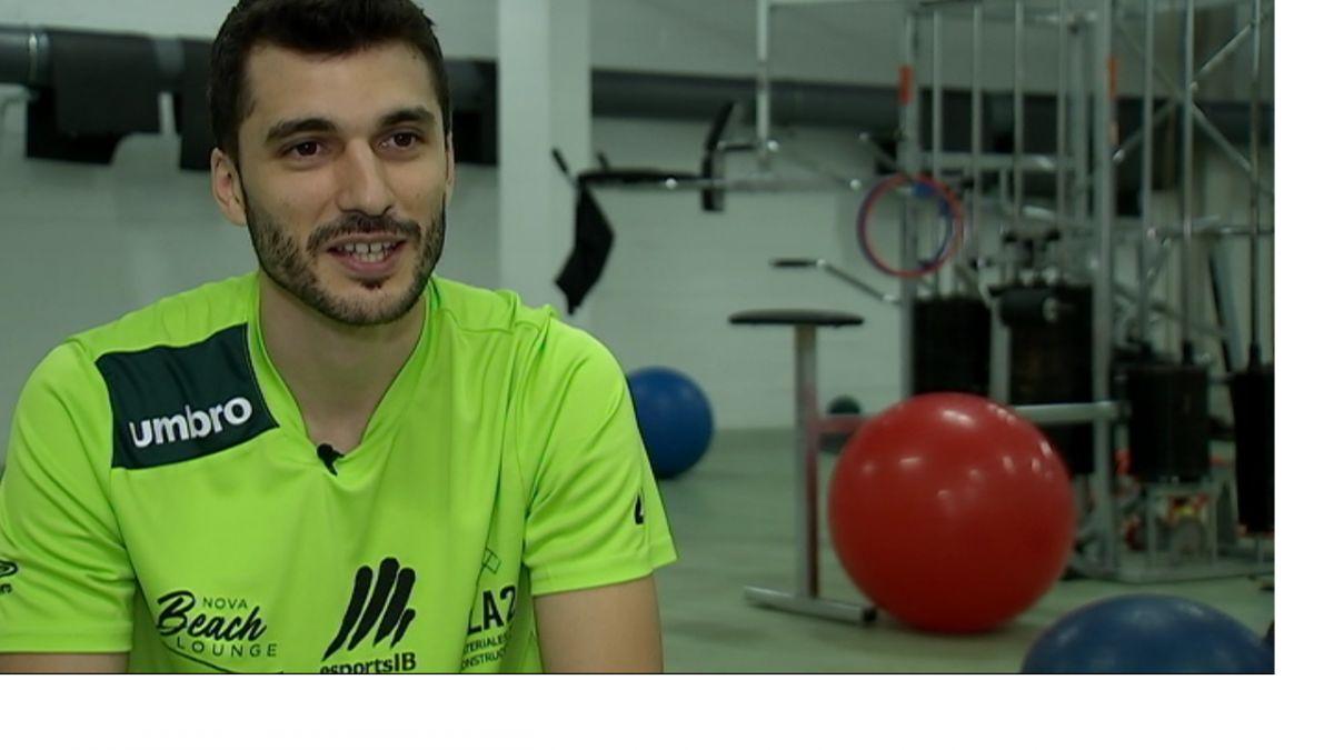 Movistar+Inter-Palma+Futsal%2C+un+partit+especial