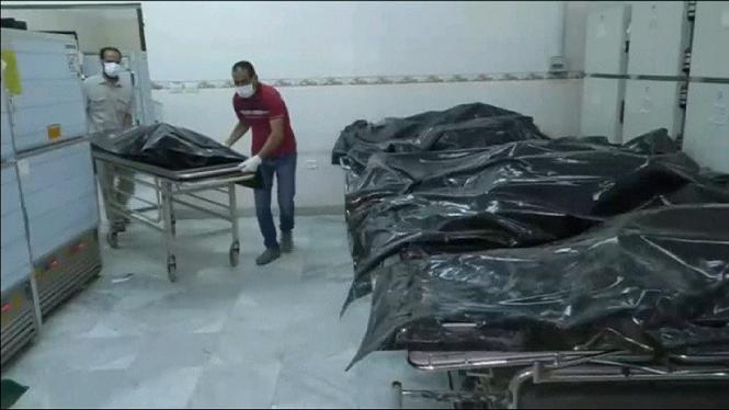 Moren+set+migrants+libis+abandonats+dins+un+cami%C3%B3