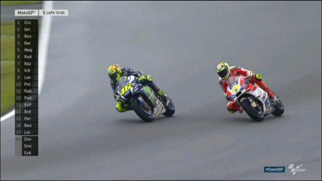 Lorenzo+%C3%A9s+darrer+a+Brno+i+es+complica+molt+el+mundial+de+MotoGP