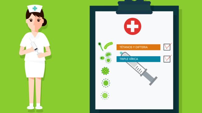 Les+infermeres+demanen+la+retirada+d%26apos%3Buna+campanya+%26quot%3Bsexista%26quot%3B+del+Ministeri+de+Sanitat