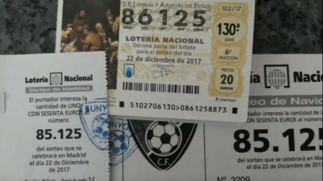 El+Bunyola+Club+de+Futbol+ven+per+error+paperetes+per+la+Grossa+amb+un+n%C3%BAmero+incorrecte