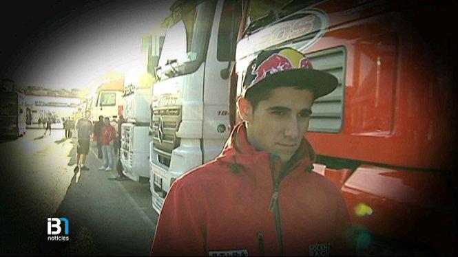 El+pilot+mallorqu%C3%AD+Luis+Salom+ha+mort+despr%C3%A9s+de+patir+un+accident+en+els+entrenaments+del+Gran+Premi+de+Catalunya