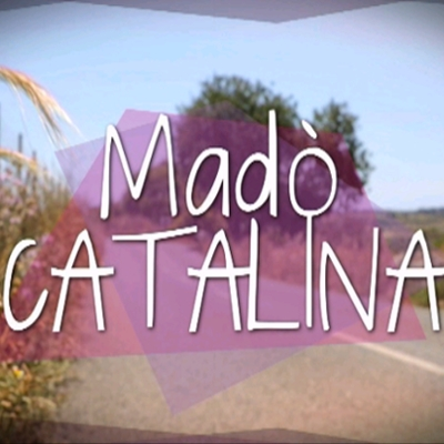 MADÒ CATALINA