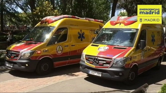 33+persones+ferides+al+Parc+d%27Atraccions+de+Madrid