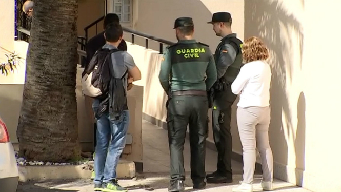 La+Policia+de+Palma+du+a+Fiscalia+l%27actuaci%C3%B3+xen%C3%B2foba+d%27uns+alemanys+aquest+cap+de+setmana