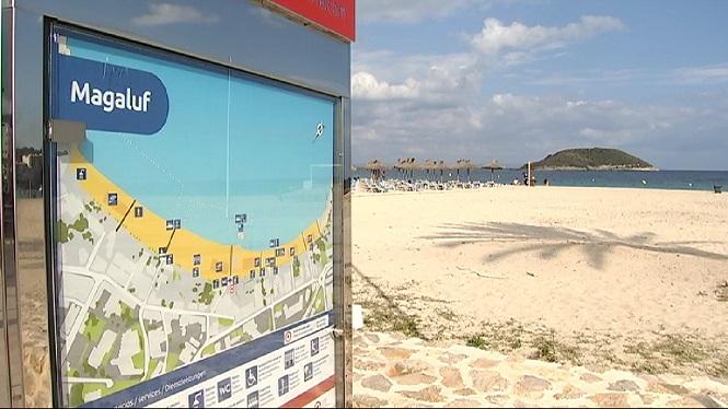 Els+hotelers+volen+canviar+el+nom+de+Magaluf+pel+de+Calvi%C3%A0+Beach