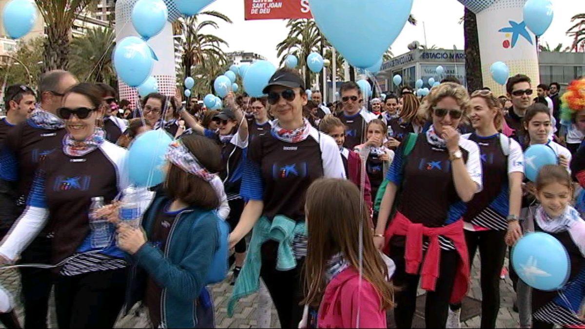 M%C3%A9s+de+1.600+persones+combinen+esport+i+solidaritat+a+la+Magic+Line