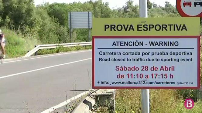 La+Mallorca+312+afectar%C3%A0+al+tr%C3%A0nsit+de+30+municipis+de+Mallorca