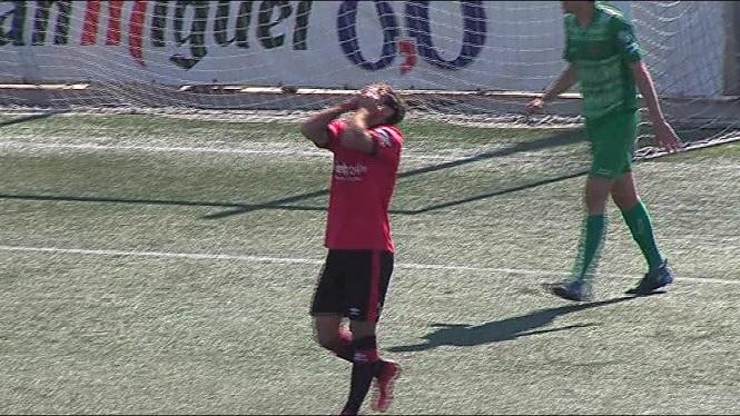 El+Mallorca+guanya+1-0+el+Poblense+en+el+primer+partit+de+la+pretemporada