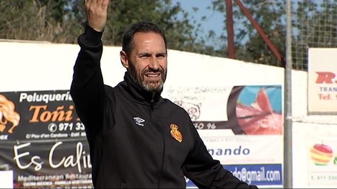 El+Mallorca+ja+no+%C3%A9s+invencible