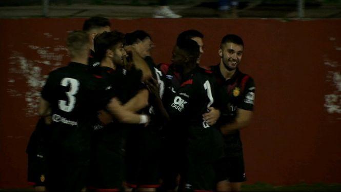 El+Mallorca+B+recupera+el+lideratge+de+Tercera