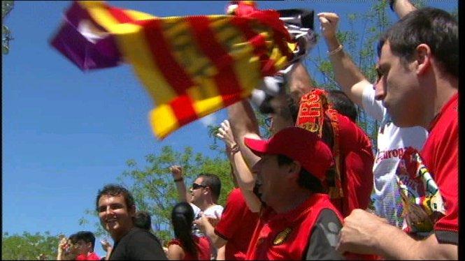 El+Mallorca+B+puja+a+Segona+Divisi%C3%B3+B+a+la+primera