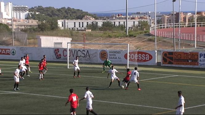 El+Mallorca+B+i+el+Poblense+es+classifiquen+per+a+la+final+auton%C3%B2mica+de+la+Copa+Federaci%C3%B3