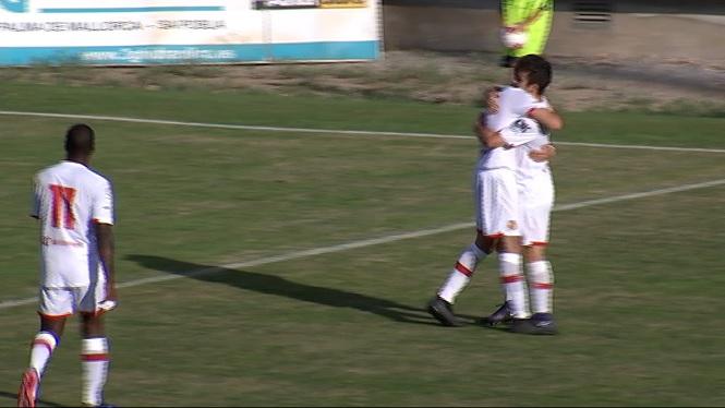El+Mallorca+B+agafa+avantatge+a+la+Copa+Federaci%C3%B3