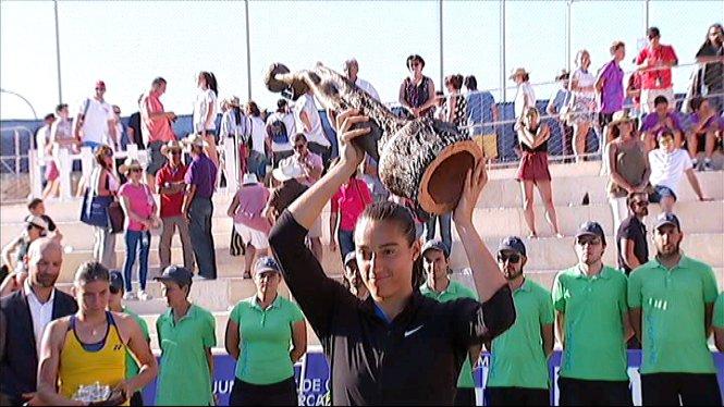 La+francesa+Caroline+Garcia+s%27ha+adjudicat+la+primera+edici%C3%B3+del+torneig+WTA+Mallorca+Open